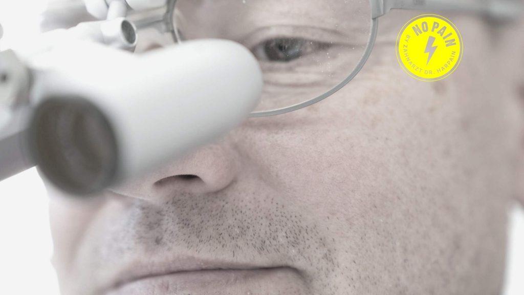 Brücke, Prothese, Implantat? Versorgungsvarianten im Vergleich 1
