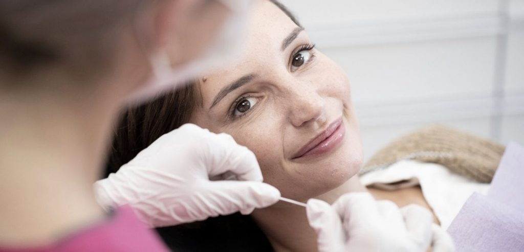Dein Zahnfleisch ruft SOS? – Wir helfen 3
